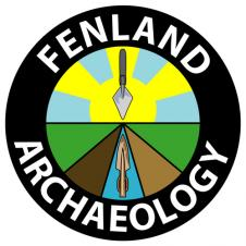 Fenland Archaeology archaeological finds day at Wisbech Museum