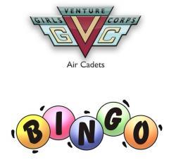 bingo trio queens