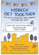 Wisbech Get Together