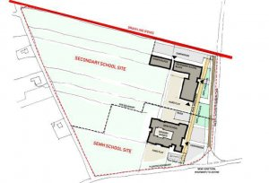 Wisbech Education Campus consultation