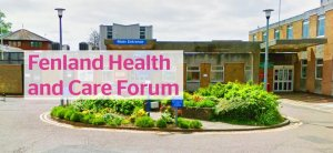 Fenland Health and Care Forum