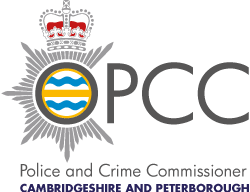 Police & Crime Commissioner Surgery
