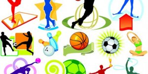 MultiSports for Kids
