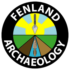 Fenland Archaeology Society