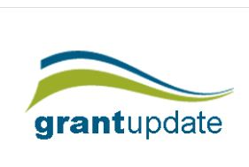 Grants and Funding Opportunities - Feb 2020