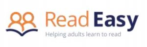 Would you like to help adults learn to read in Wisbech?