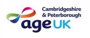 Age UK information and resources for Wisbech and further afield