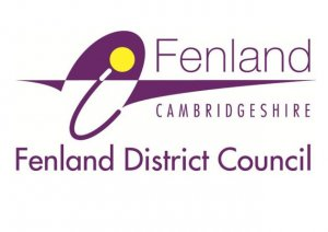 An update from Fenland District Council with some frequently asked questions regarding Covid-19
